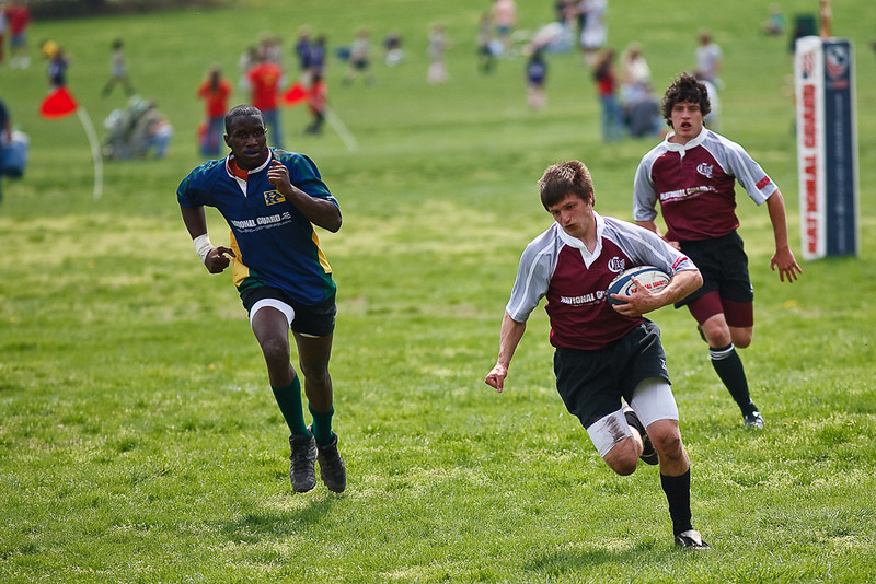 20090425_rugby_044