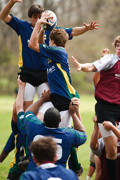 20090425_rugby_040