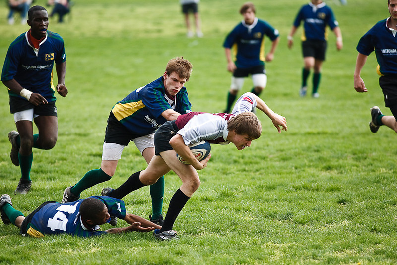 20090425_rugby_105