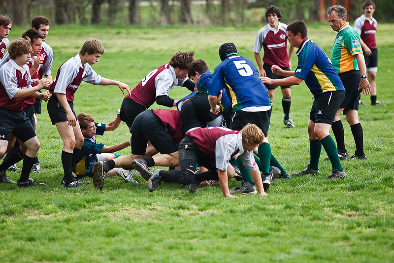20090425_rugby_100