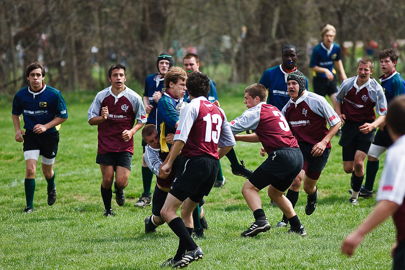 20090425_rugby_024