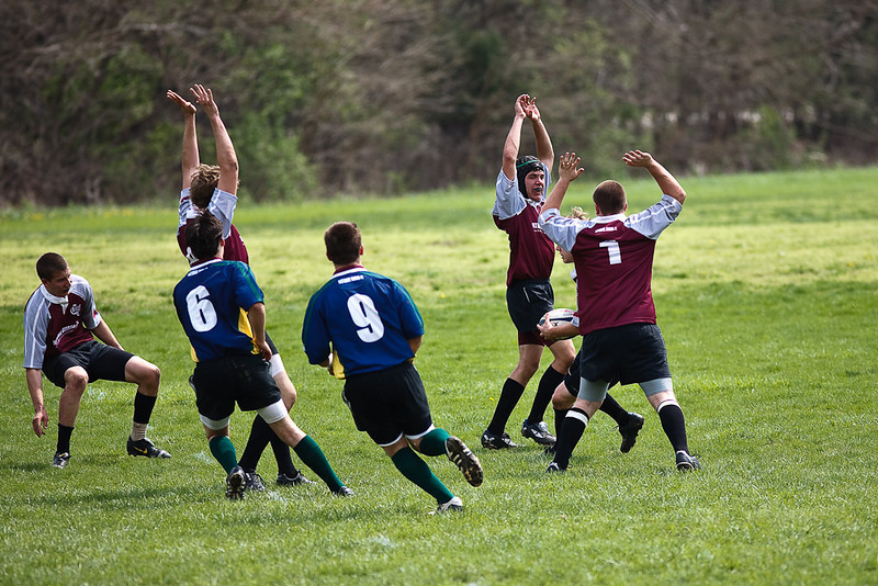 20090425_rugby_053