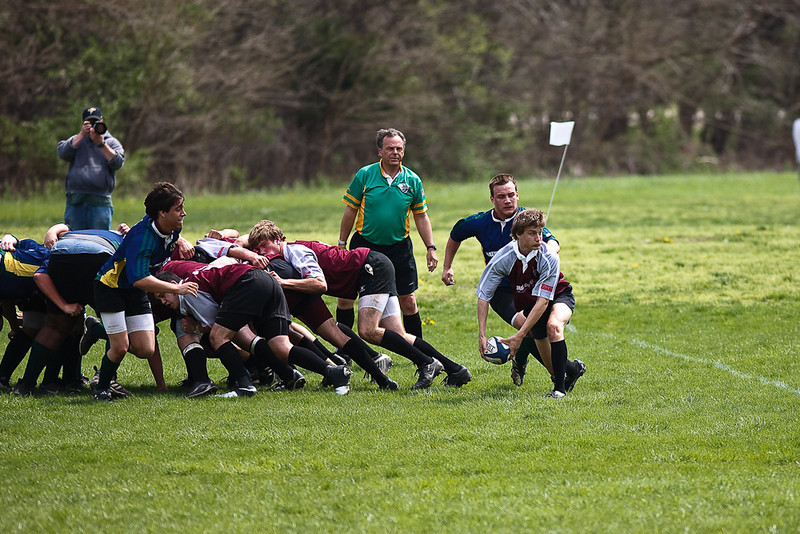 20090425_rugby_065