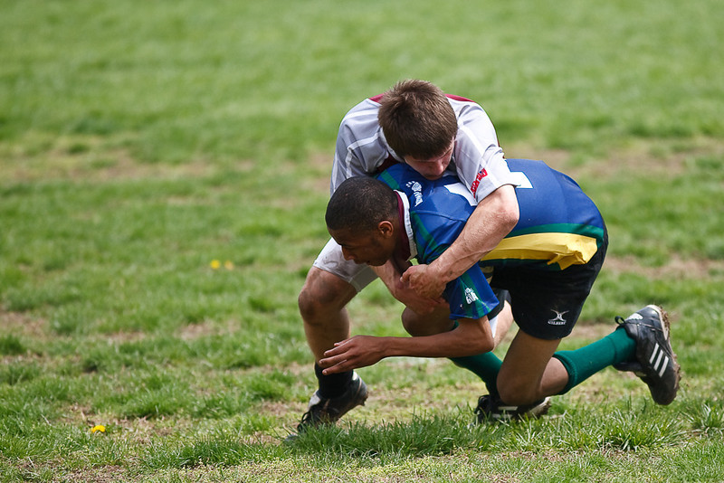 20090425_rugby_088