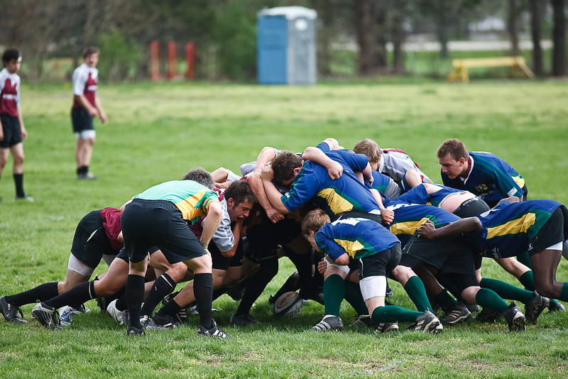 20090425_rugby_101