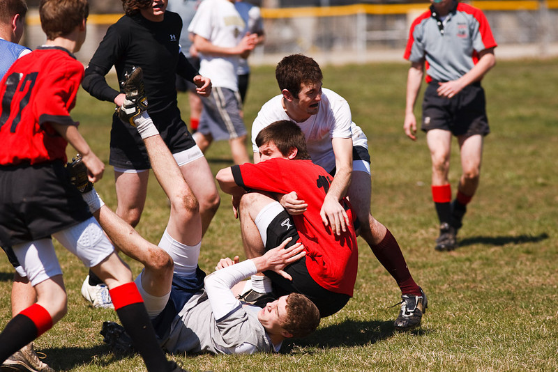 20090411_rugby_041