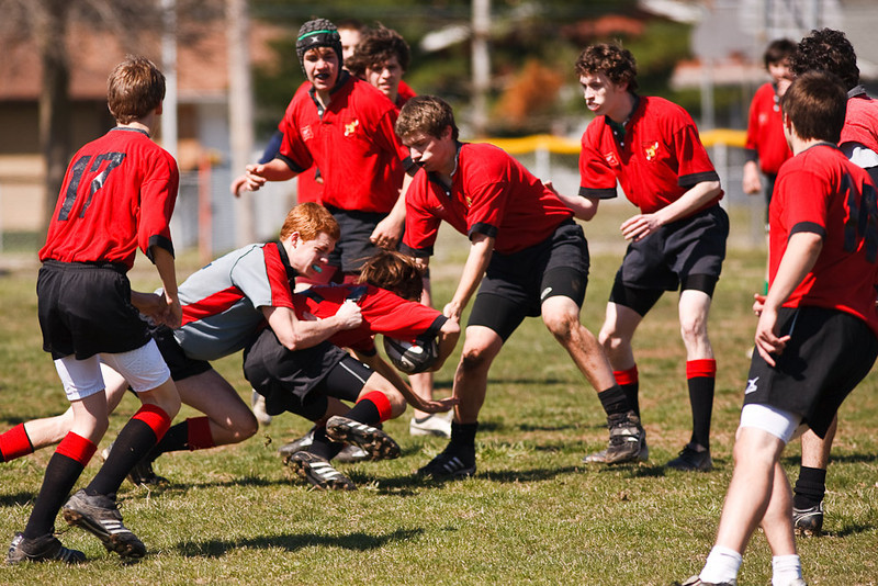 20090411_rugby_007