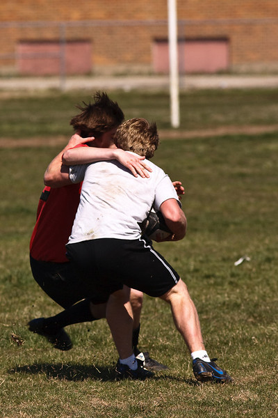 20090411_rugby_011