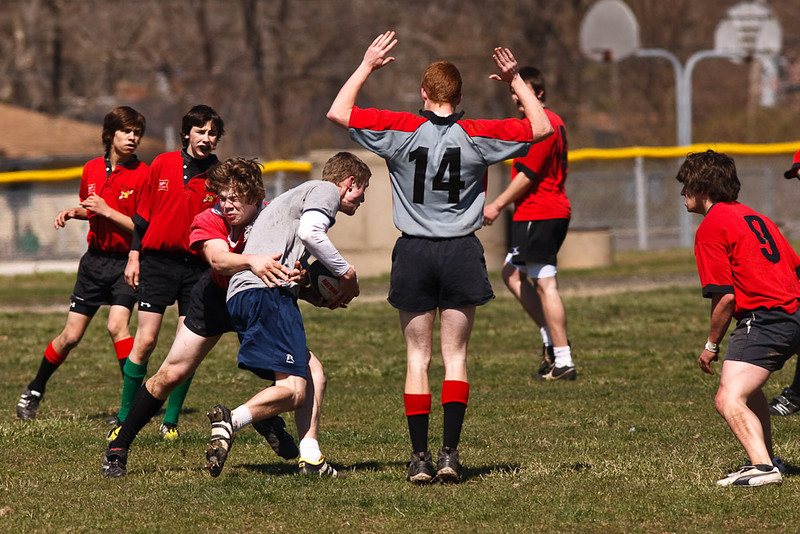 20090411_rugby_012