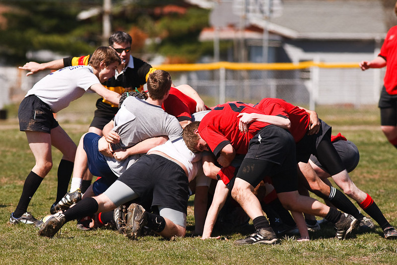 20090411_rugby_008