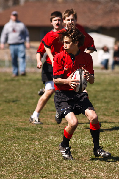 20090411_rugby_004