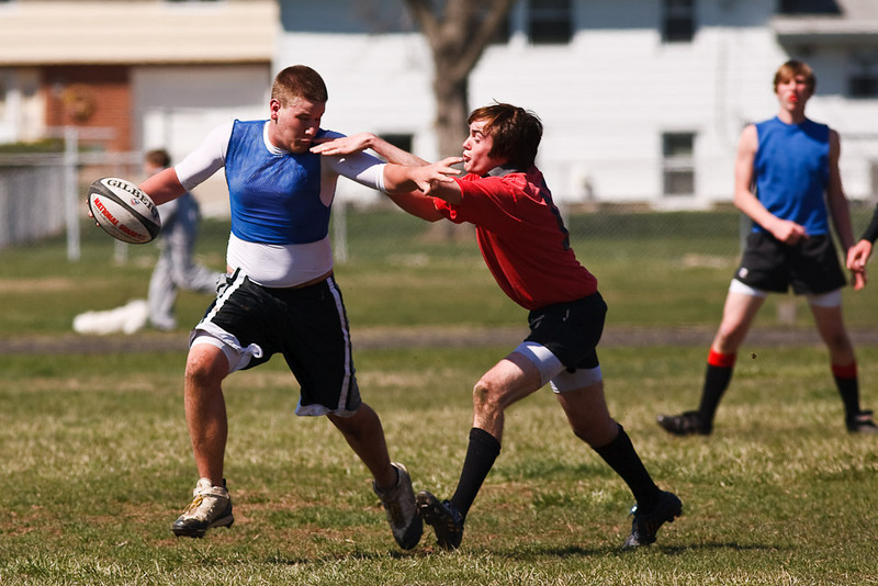 20090411_rugby_022