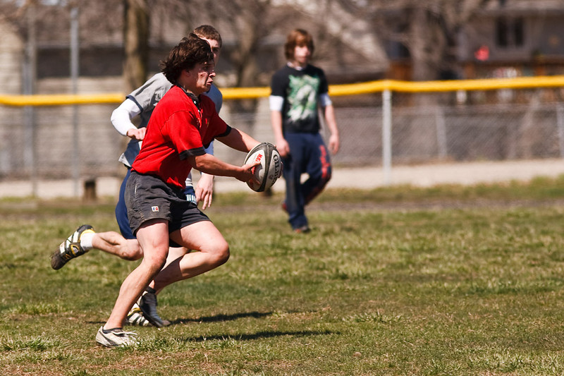 20090411_rugby_045