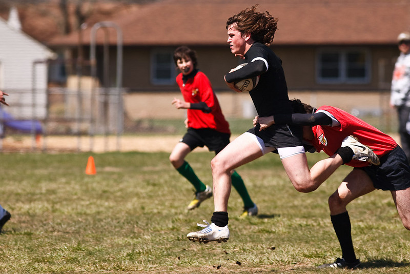 20090411_rugby_047