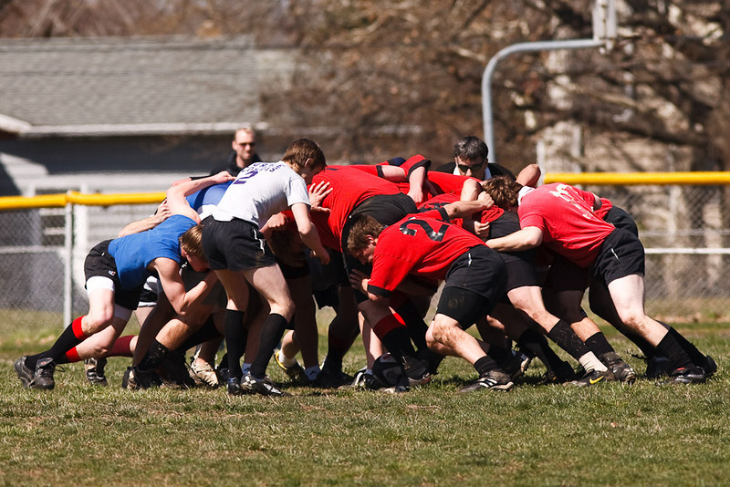 20090411_rugby_002