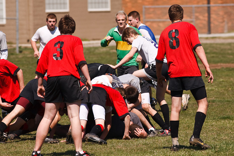 20090411_rugby_048