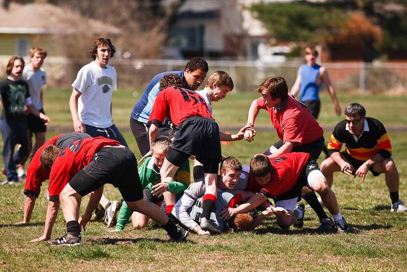 20090411_rugby_036
