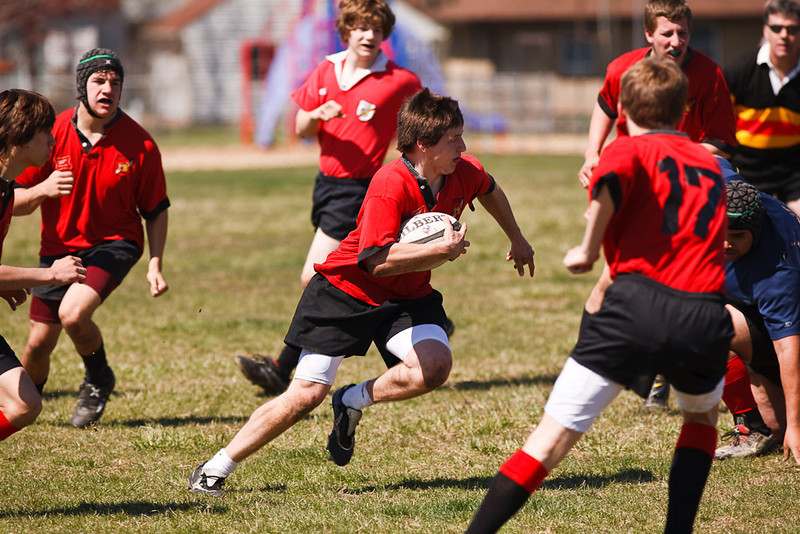 20090411_rugby_040