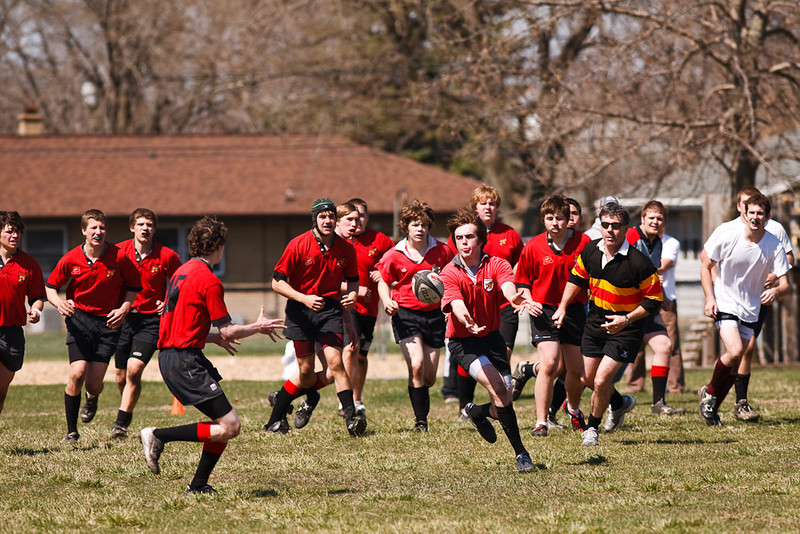 20090411_rugby_043