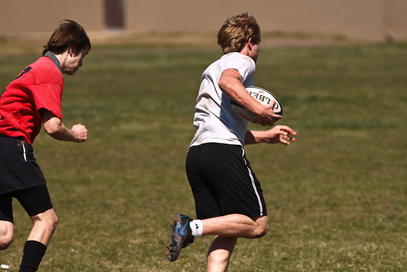20090411_rugby_010