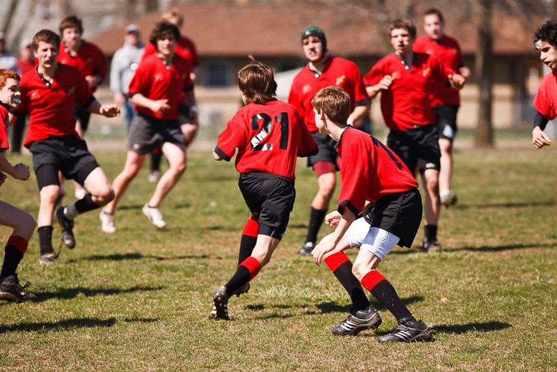 20090411_rugby_006