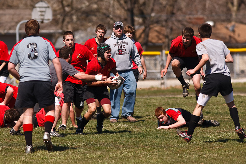 20090411_rugby_015