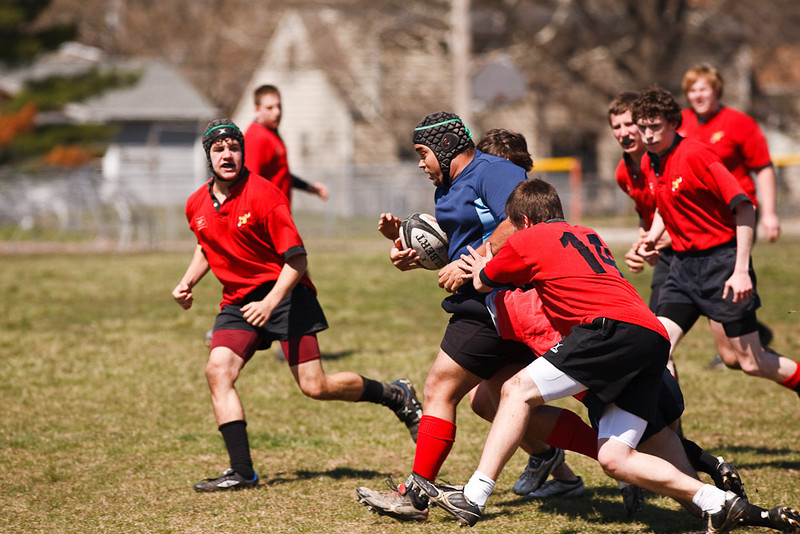 20090411_rugby_039