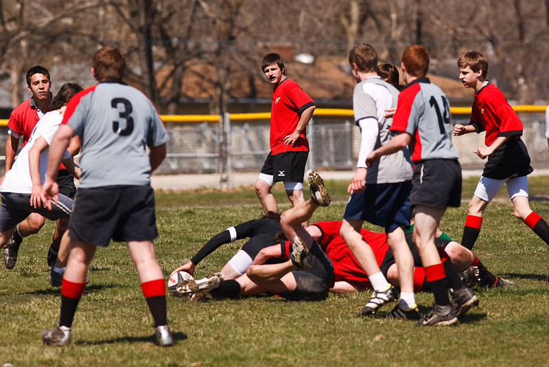 20090411_rugby_013