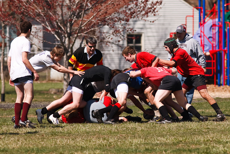 20090411_rugby_034