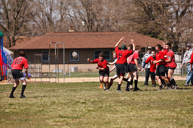 20090411_rugby_042