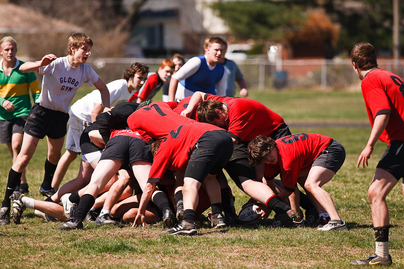 20090411_rugby_037