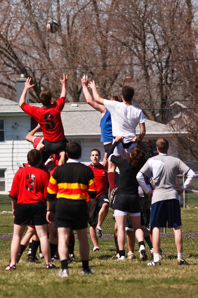 20090411_rugby_044