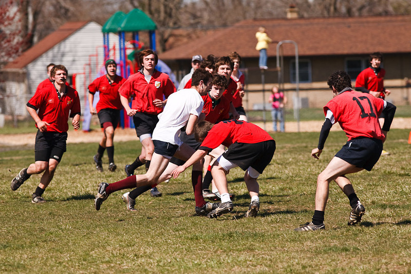20090411_rugby_019