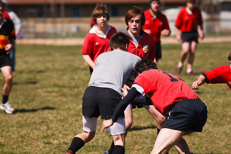 20090411_rugby_024