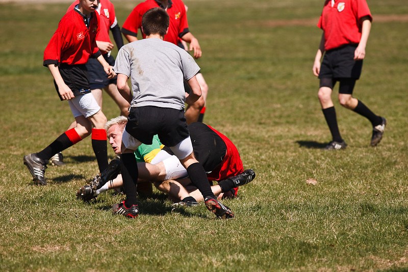 20090411_rugby_031