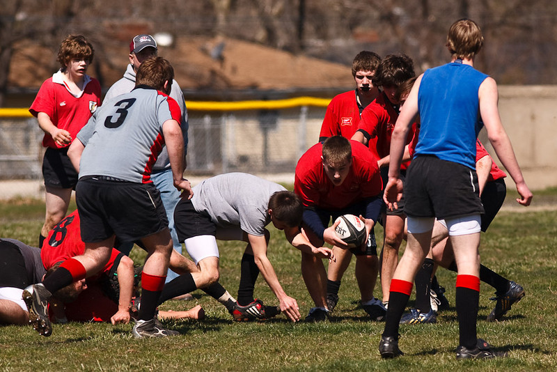 20090411_rugby_016