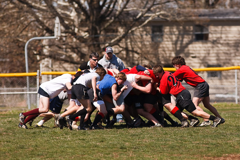 20090411_rugby_003