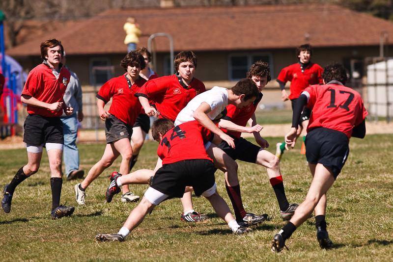 20090411_rugby_020