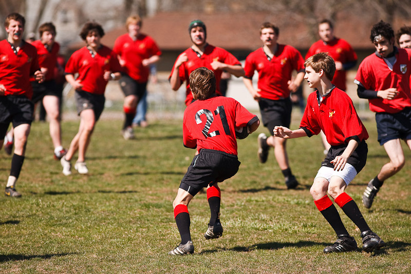 20090411_rugby_005