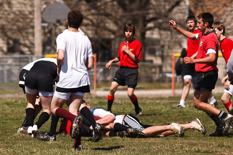 20090411_rugby_014