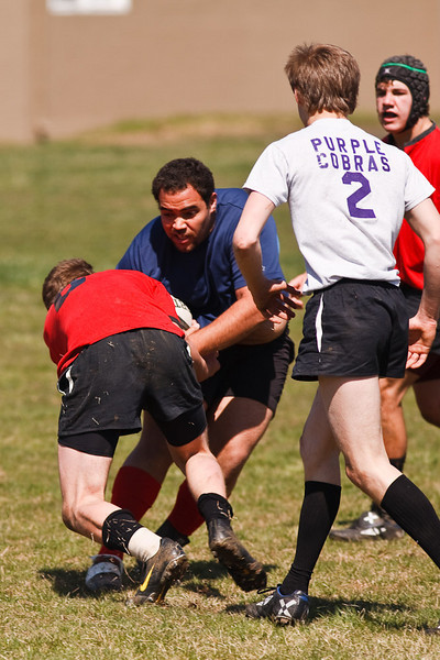 20090411_rugby_032