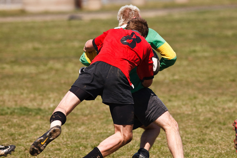 20090411_rugby_028