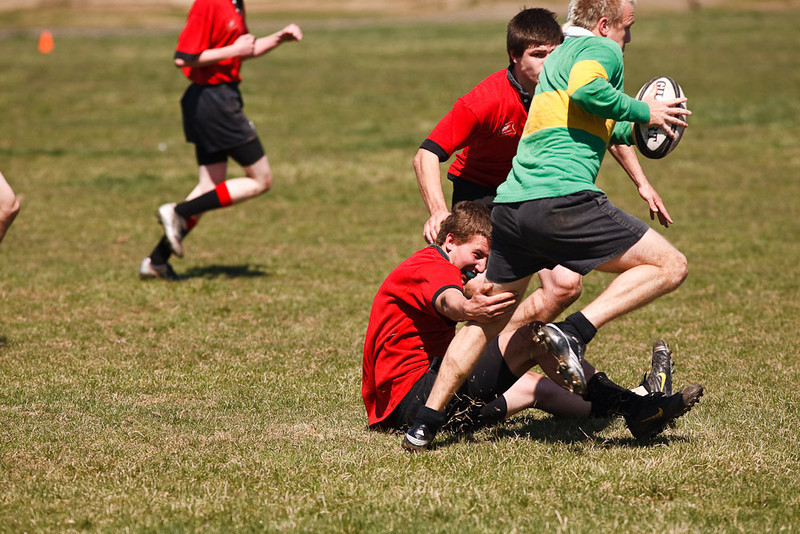20090411_rugby_030