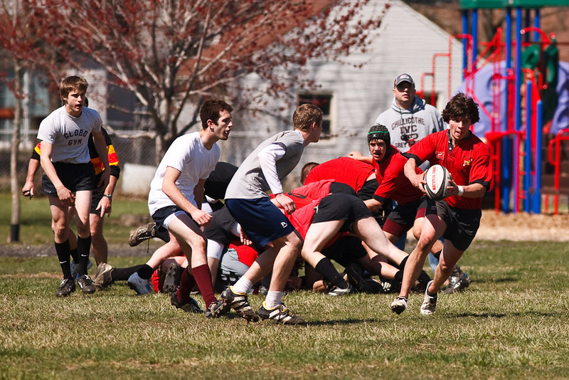 20090411_rugby_035