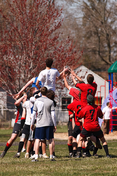20090411_rugby_033