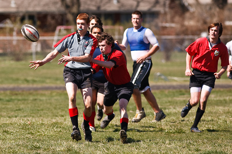 20090411_rugby_026