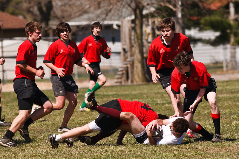 20090411_rugby_021