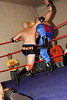2006/09/22 IWF @ West Paterson (Scott's) : Photos by Scott Finkelstein