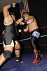 2007/03/24 IWF @ West Paterson (Scott's) : Photos by Scott Finkelstein