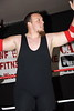 2007/05/18 IWF @ West Paterson (Scott's) : Photos by Scott Finkelstein